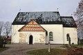 Estuna kyrka 2011b.JPG