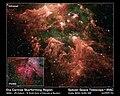 Eta Carinae Star-forming Region.jpg