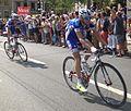 Etape 14 du Tour de France 2013 - Côte de La Croix-Rousse - 21.JPG