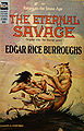 EternalSavage Burroughs FrontCover.jpg