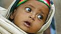 Ethiobabtigreg.jpg
