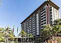 Ethiopia IMG 4879 Addis Abeba (38637730065).jpg
