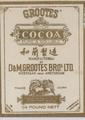 "Etikette ""Grootes Dutch Cocoa"".pdf"