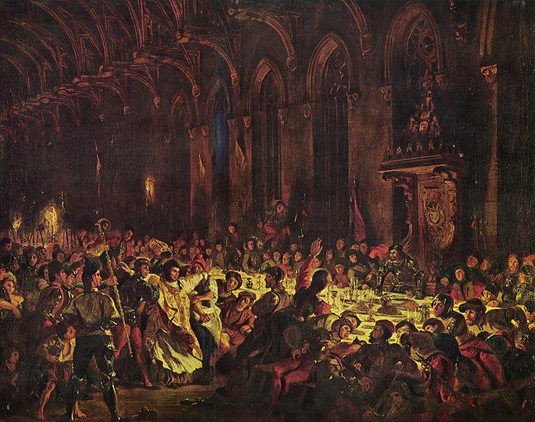 File:Eugène Ferdinand Victor Delacroix 013.jpg