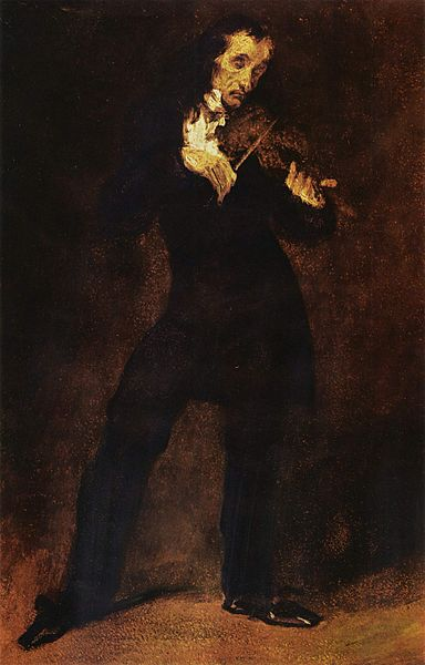 File:Eugène Ferdinand Victor Delacroix 045.jpg