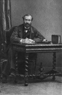 Eugène de Margerie.png
