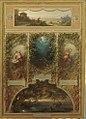 Eugen Napoleon Neureuther - Des Pfarrers Tochter von Taubenhain - 7951 - Bavarian State Painting Collections.jpg