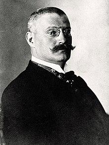 Eugen von Knilling.jpg