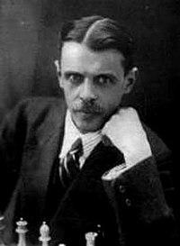Eugene Znosko-Borovsky.jpg