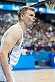 EuroBasket 2017 Finland vs Poland 14.jpg