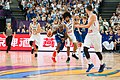 EuroBasket 2017 France vs Finland 04.jpg
