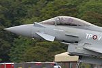Eurofighter Typhoon 20 (14521320939).jpg