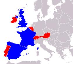 euromillions meervoudig formulier prijs