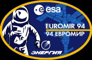 Euromir