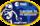 Logo von Mir Euromir 94