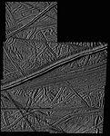 Europa - February 1997 (16356342211).jpg