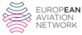 European Aviation Network.png