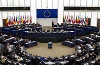 European Parliament Strasbourg 2015-10-28 02.jpg