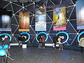 European Space Expo - Budapest, 2013 (4).JPG