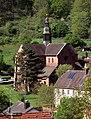 Eusserthal-Zisterzienserkirche-02-nordost-2019-gje.jpg