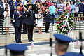 Events at Arlington National Cemetery 130527-G-ZX620-018.jpg