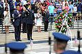 Events at Arlington National Cemetery 130527-G-ZX620-018.jpg