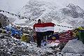 Everest BC.jpg