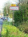 Everly-FR-77-panneau d'agglomération-01.jpg
