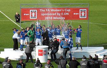 Everton L.F.C. - Wikipedia