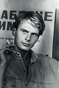 Evgeny Dodolev 1992.jpg