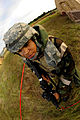 Exercise Eagle Flag 110820-F-JI727-510.jpg
