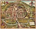 Exeter, 1563.jpg