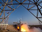 Expedition 48 Launch (NHQ201607070005).jpg