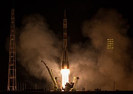 Expedition 53 Soyuz Launch (NHQ201709130002).jpg