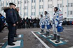 Expedition 58 Walk Out (NHQ201812030079).jpg
