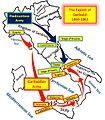Exploit of Garibaldi Italy 1860.jpg
