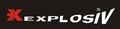 Explosiv logo.tif