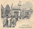 Expo 1900-pavillon de Saint-Marin.jpg
