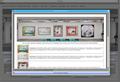 Export html pdf 038.png