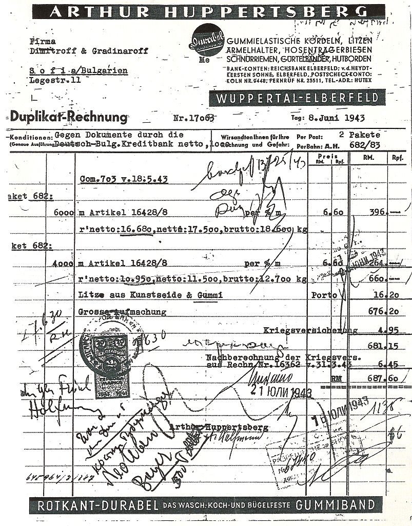 File:Exportrechnung 1943.jpg - Wikimedia Commons