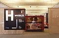 Exposición H Muebles - Fotos Juan Gimeno - 2020-02-17 - 5803.jpg