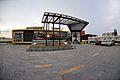 Express Food Plaza - Kolaghat - East Midnapore 2015-09-18 4181.JPG