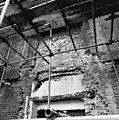 Exterieur noord-zijde, tijdens restauratie - Noordwijk-Binnen - 20169561 - RCE.jpg