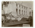 Exterior marble work - east elevation (NYPL b11524053-489484).tiff