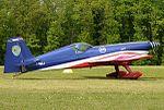 Extra 330SC, France - Air Force JP7619835.jpg