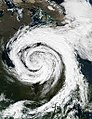 Extratropical Cyclone Auora.jpg