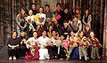 Ezekiel Theater Company.jpg