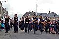 Fête des Brodeuses 2014 - défilé 004.JPG