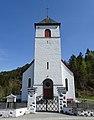 Førde kirke i Sveio.jpg
