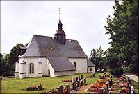 Fürstenwalde Kirche (1) 2006-06-28.jpg